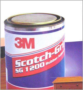 Adhesives  Sealants