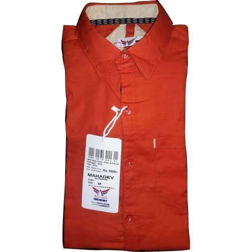 Mens Fancy Party Wear Shirts