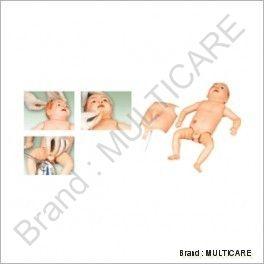Advance Nursing Baby Unisex