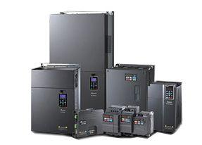 VFD022CB21A-20 C200 Series