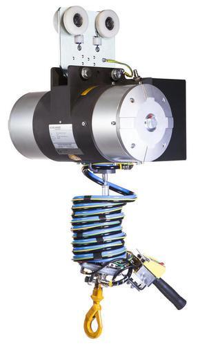 ATB Airbalancer