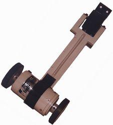 Reverse Sensing Tachogenerator