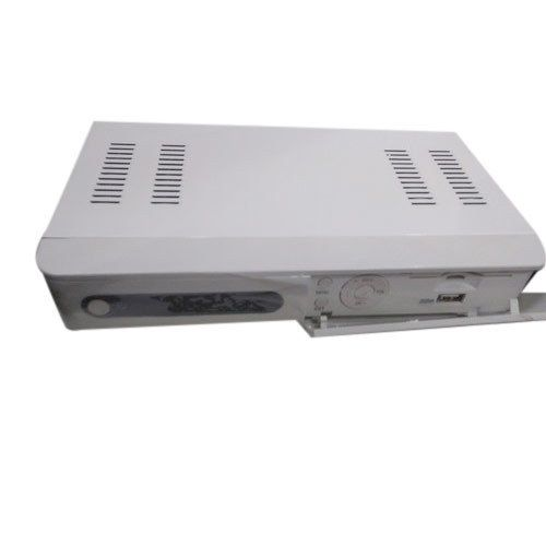Digital Satellite Dth Receiver