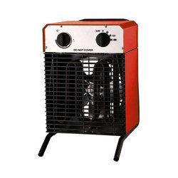 Air Free Heaters
