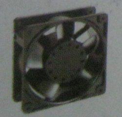 AC Axial Fan (120 X 120 X 38 MM)