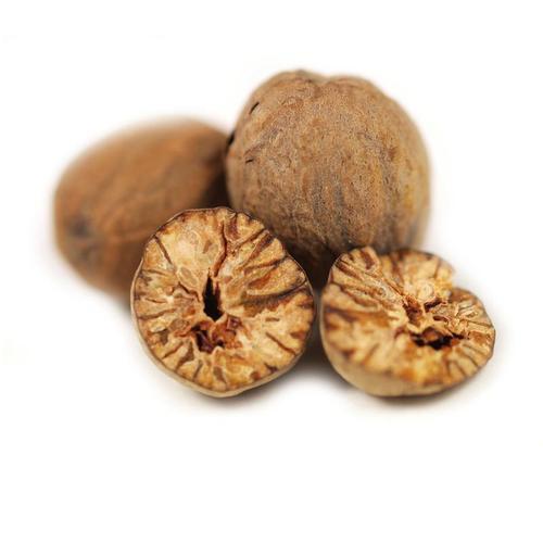 High Quality Nutmeg Spice