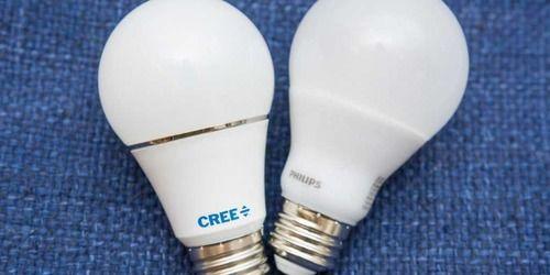 Bulbs  Tubelight