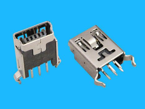Electronic Products  Components
