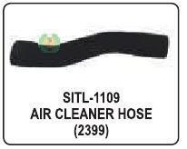 Air Cleaner Hose