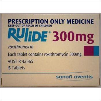 Anti Infective Drugs  Medicines