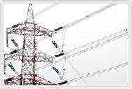 A.C.S.R. Core Wire Single & Stranded