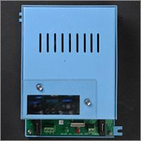 12V-4A Battery Charger Adaptor