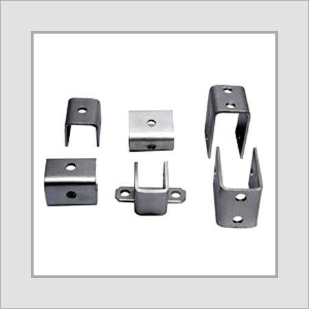 Sheet Metal Components  Parts