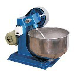 Flour Kneading Machines