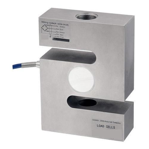 Sensors  Transducers