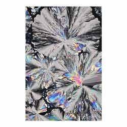 Crystal Acid Glass