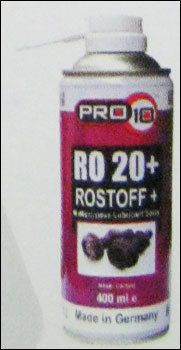 Rost Off Plus (Part No-Ro20)