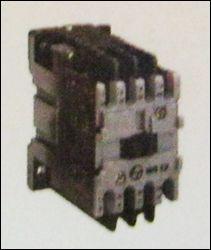Contactor (Mn12)