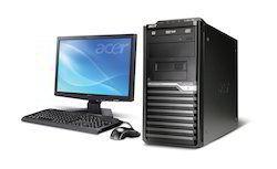 Acer Veriton Desktop Computers