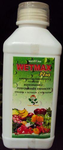 Wetmax Adjuvant