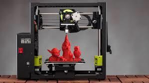 3D Printers Machine