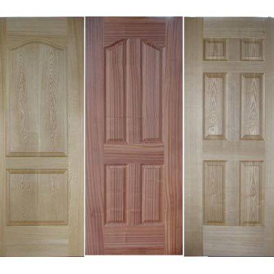 DoorsWooden Door Panels
