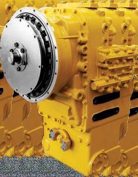 Automotive Parts  Components