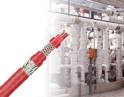 Power Limiting Heating Cable