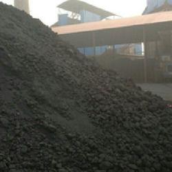 Acid Proof Sulphur Cement