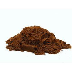 Akkalkaro Powder