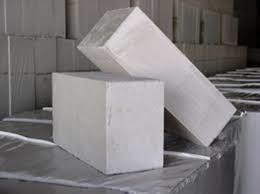 Acc Blocks