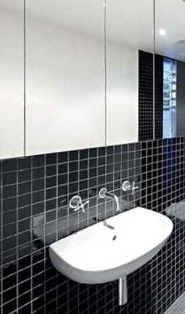 Digital Tiles (30x45)