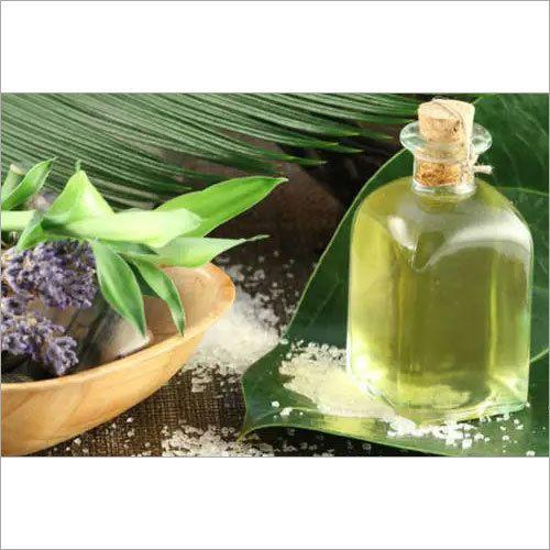 Essential Oils  Aromatics