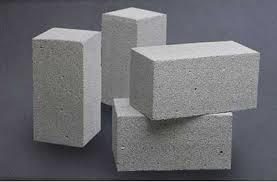 Flyers Aac Blocks