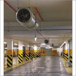 Humidification  Ventilation Equipment