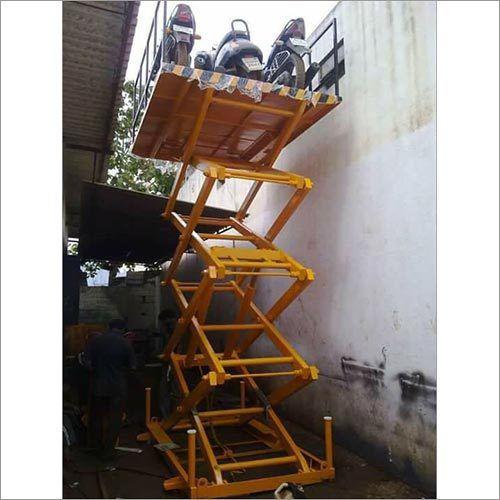 Elevators Lifts  Escalators
