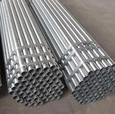 316 Stainless Steel Pipe Welded