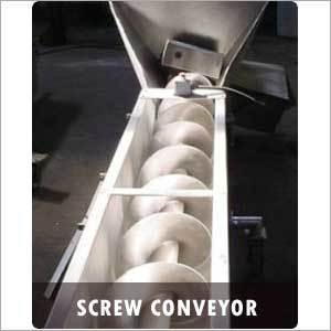 Conveyor  ConveyorIndustrial Belts