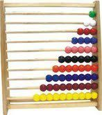 Maths Abacus