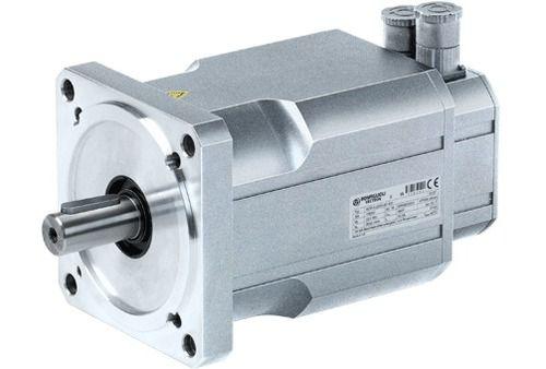 Electric Motors  Engines