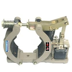 Solenoid Operated BCH Brake