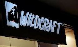 ACP Signage And Fabrication Solutions