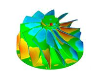 3d Cad Inspection Software & Re Software