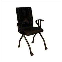 Single Seat Waiting Chair