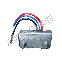 PMP Type 12 Volt Voltage Regulator