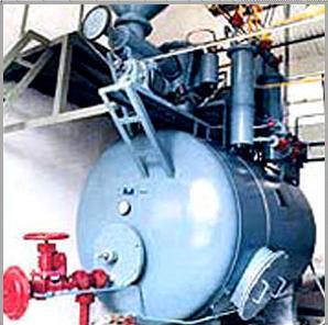 Dissolved Acetylene Gas Plants