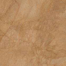 Breccia Brown Tile