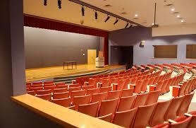 Acoustic Treatment Services For Multiplex