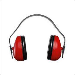 Adjustable Ear Muffs