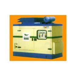 Water Cooled Silent Gensets